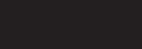 W R Tullock Logo